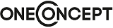 Produkte von OneConcept