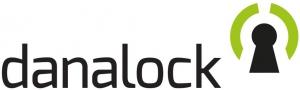 danalock-logo