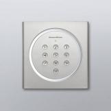 SimonsVoss - PIN CODE Tastatur 3068 - G1 - 1